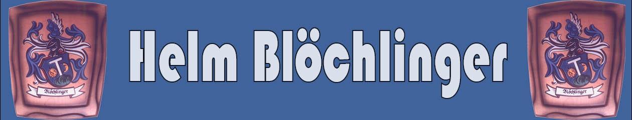 a-bloechlinger.ch